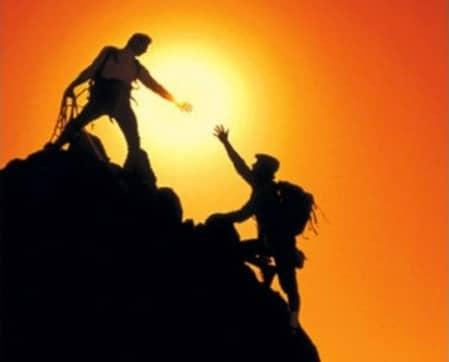 Mentorship support system