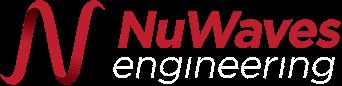 NuWaves-Logo-w