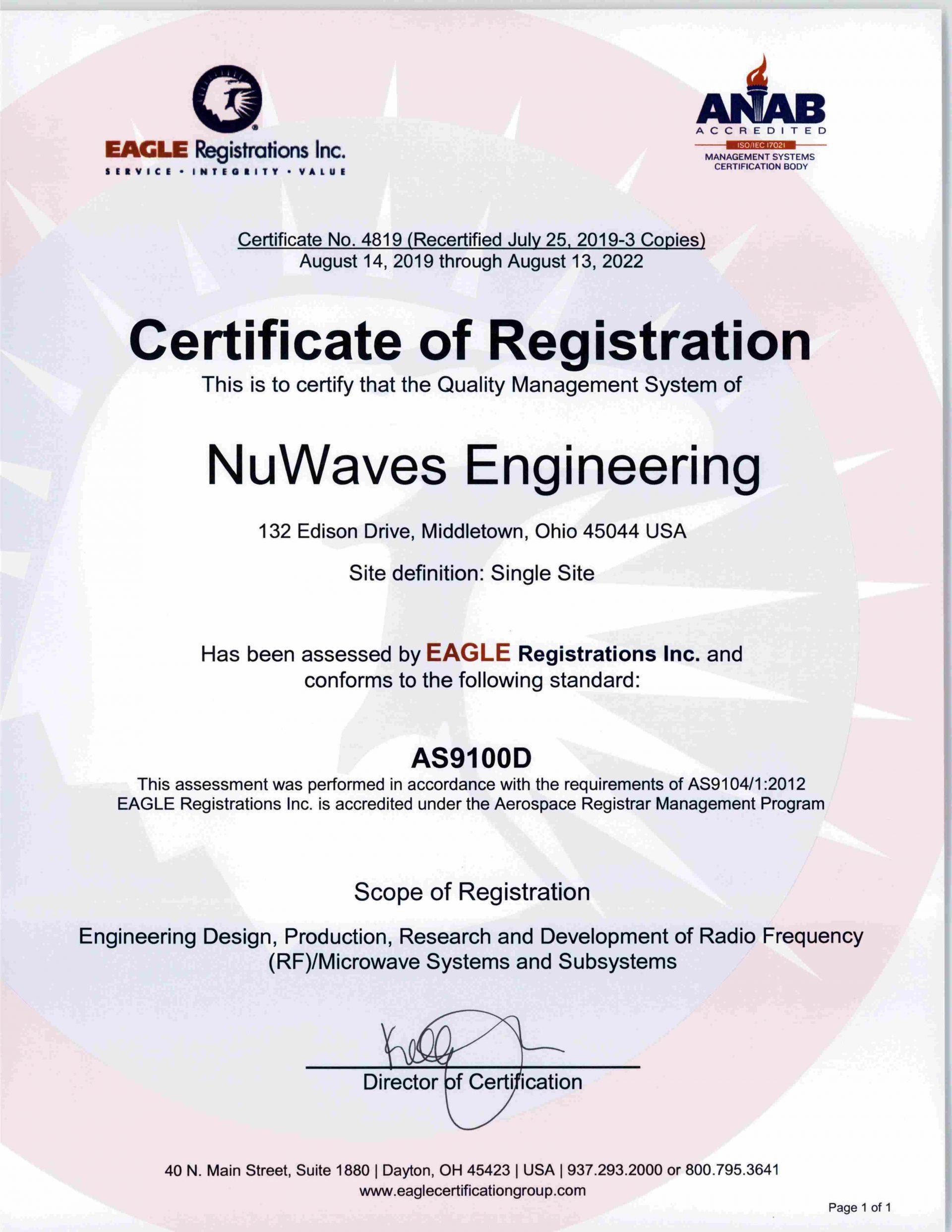 AS9100D-Certificate-Exp2022