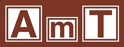 AmTechs_Logo