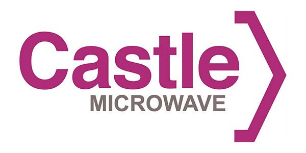Castle-Microwave-logo
