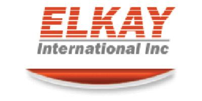 Elkay-International