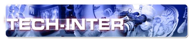 Tech-Inter