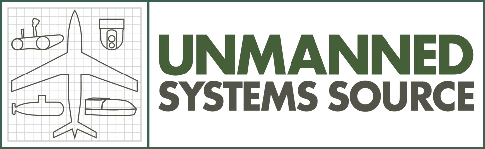 Unmanned-Systems-Source