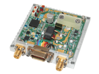 NuPower-VU4GX01-Image-200x150