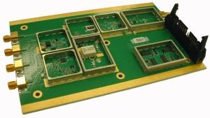 radar_receiver-300x169