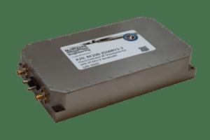 NuWaves Engineering ConvertaWave RF Frequency Converter