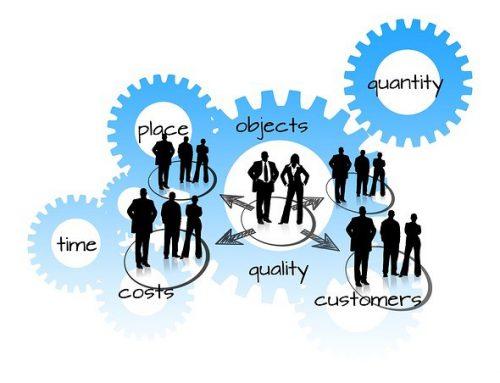 Should you upgrade your Enterprise Resource Planning System?