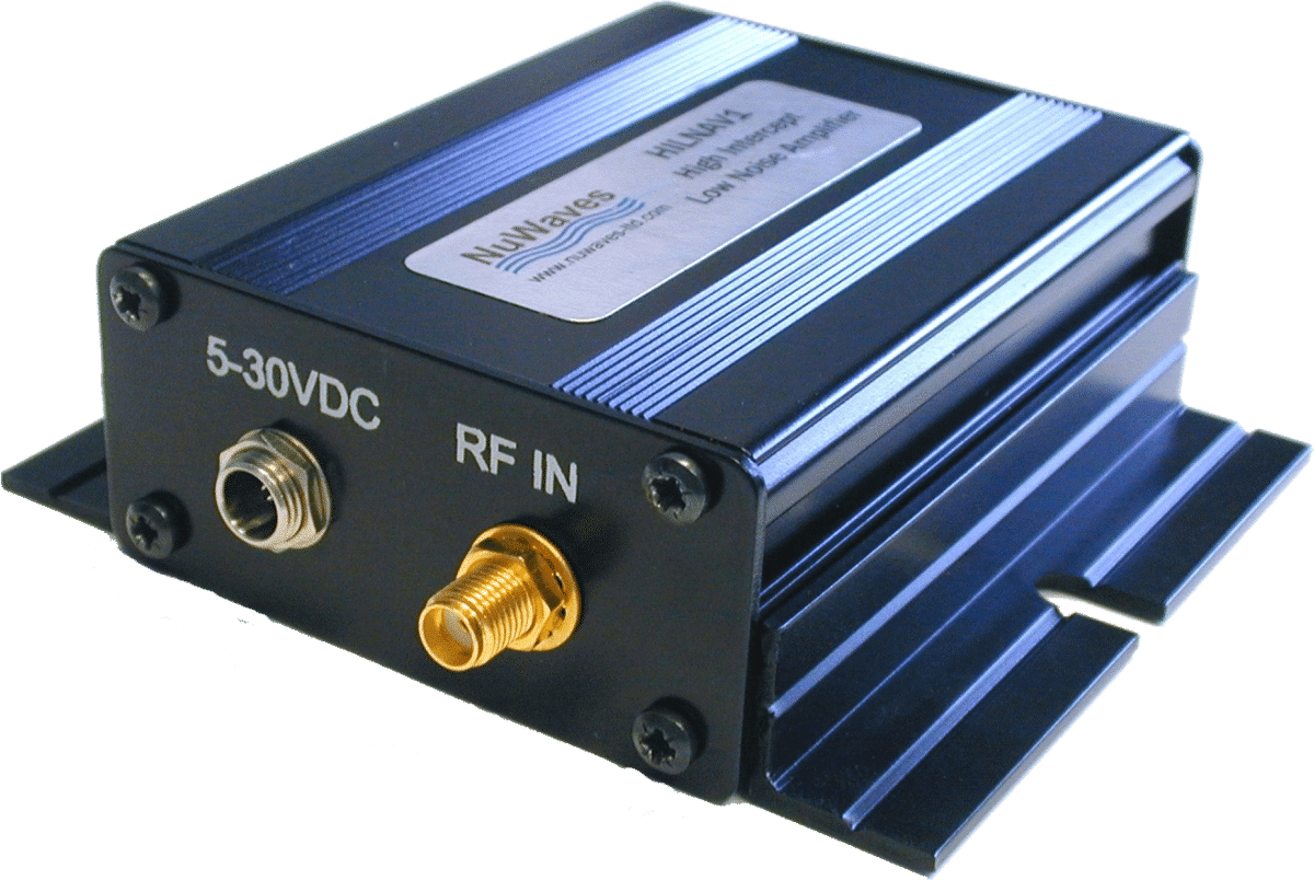 Amplifier Classes And The Classification Of Amplifiers
