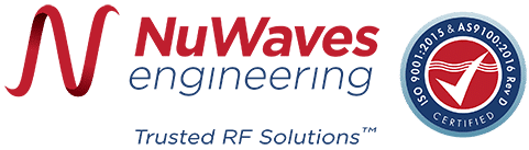NuWaves Engineering | Trusted RF & Microwave Solutions