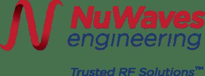 Tech Tips - NuWaves Engineering: Defense Radio Frequency