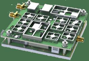 NuWaves Engineering RF Design