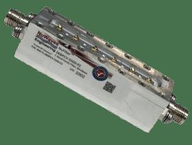 RF Filtering solution