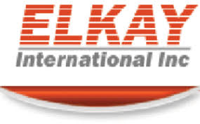 NuWaves Engineering India Sales Reps Elkay