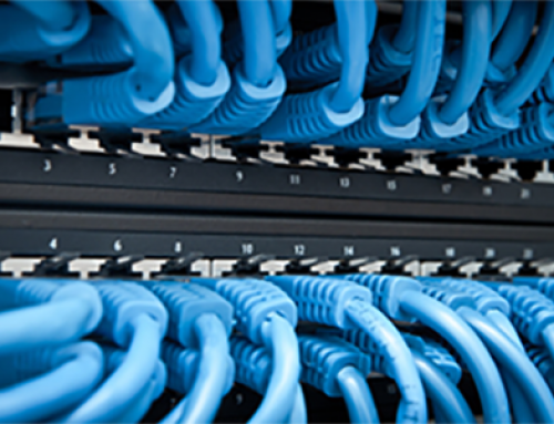 Can Small Businesses Keep Up with Rising Information Systems Compliance Costs?